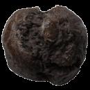 ブラックココア